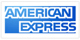 american group logo